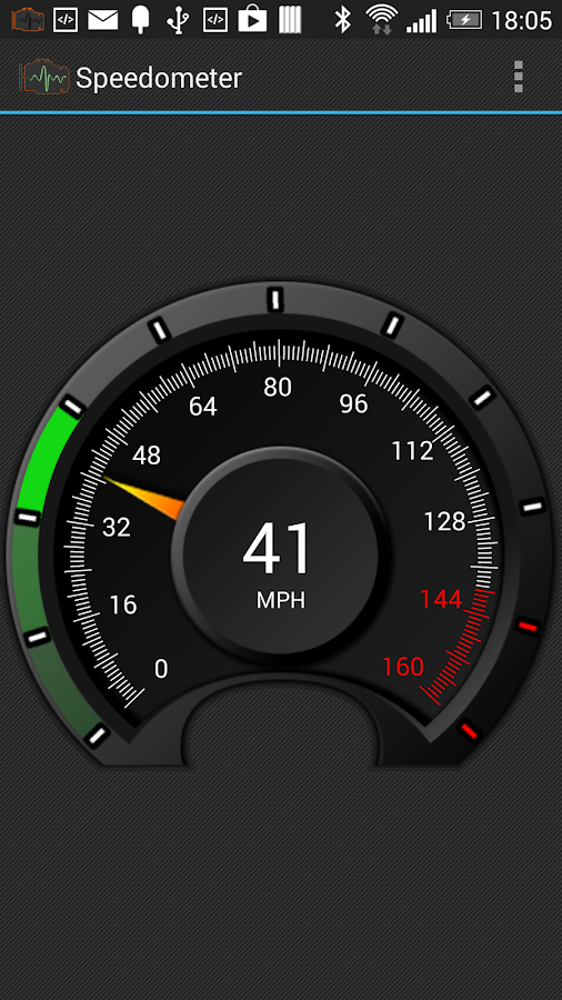 OBD Car Doctor - screenshot