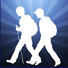 The Walking Companion icon