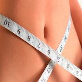 BMI/Mass Calculator Pro