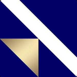 Vectorvest forex