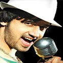 Atif Aslam Ringtones icon