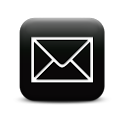 Scheduled SMS Sender icon