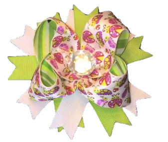 bow making instructions free