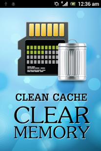 玩免費工具APP|下載Clear RAM Memory Booster app不用錢|硬是要APP
