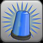 警铃声免费 icon