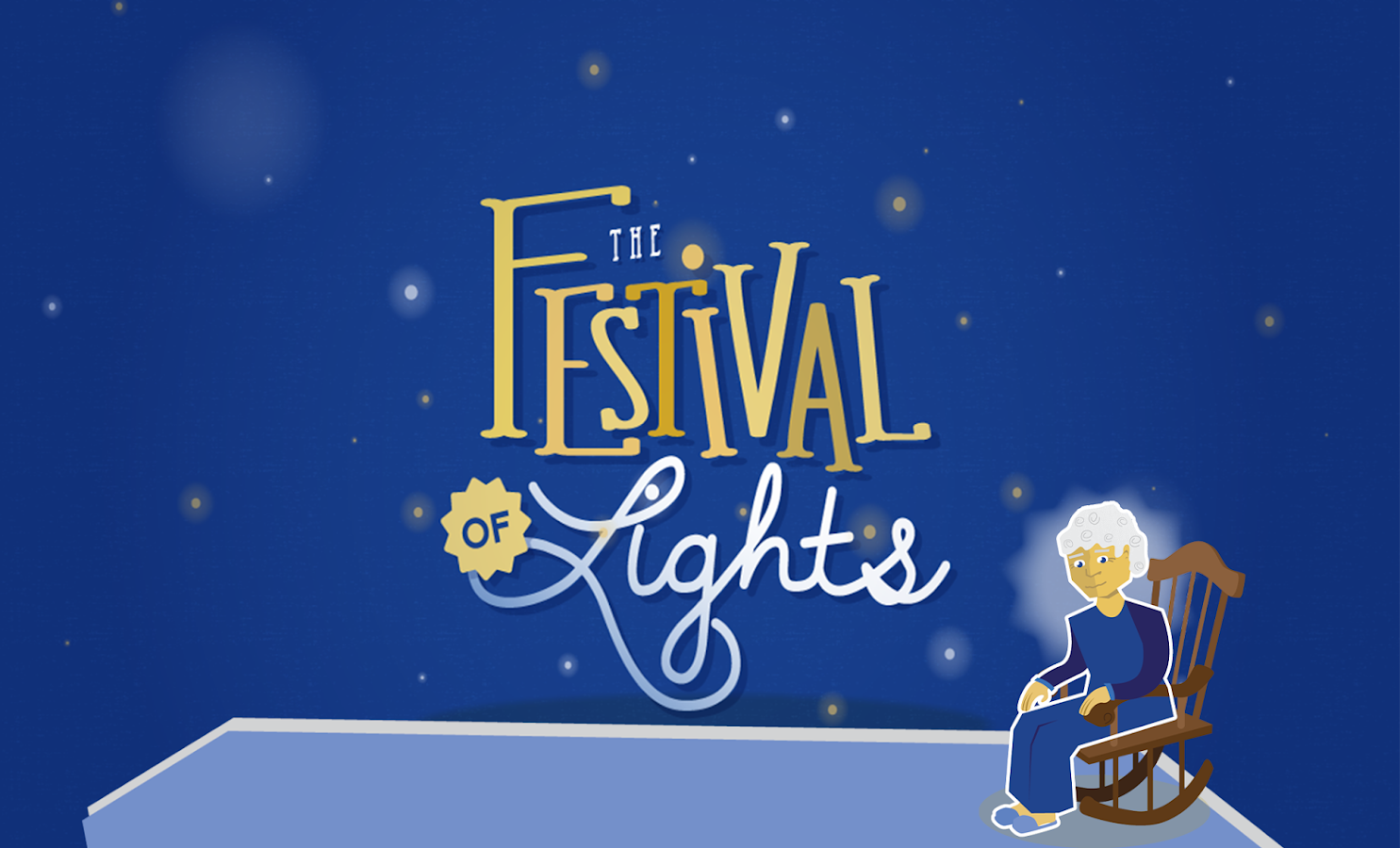Uncategorized Hanukkah Festival Of Lights Song hanukkah festival of lights android apps on google play screenshot