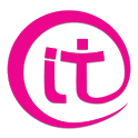 TMN Internet no Telemóvel icon