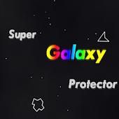 Super Galaxy Protector