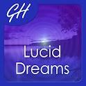 Lucid Dreaming - Glenn Harrold