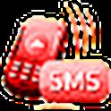 AutoDeleteSMS Free logo