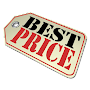 Best Price Comparison Shopping APK icon