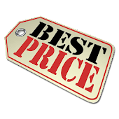 Best Price Comparison Shopping