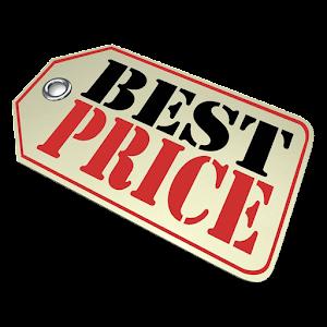 Best Price Comparison Shopping