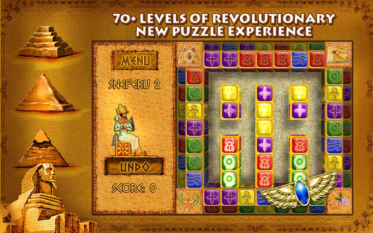Brickshooter egypt game free download full version for pc.