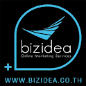 Bizidea Application