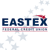 Eastex Federal Credit Union