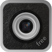 Clicklak - Camera Widget Free