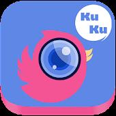 KuKu - Attractive Camera