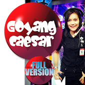 Goyang Caesar PRO version