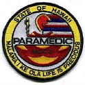 Hawaii EMS Standing Orders icon