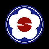 Saijo Denki Inverter User