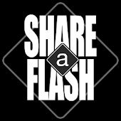 Share A Flash - Photo Sharing