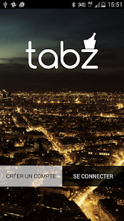 Tabz- screenshot thumbnail