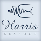 harris seafood solution