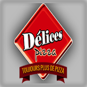 Delices Pizza 27