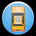 Taxi Mayhem icon