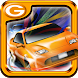 Battle Racing 3D Car Games