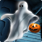 Halloween Mistério icon