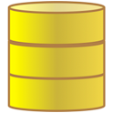 SQLiteServer icon