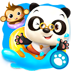 A Piscina do Dr. Panda icon