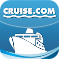 App Cruise.com APK for Kindle