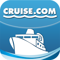 Cruise.com 3.9
