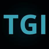 TEC Group International