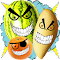 Evil Fruits 1.2 Apk