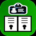 IDLocker Password Manager icon