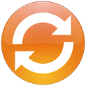 FileSync(Samba/Dropbox/Google) icon