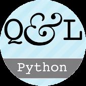 Quiz&Learn Python