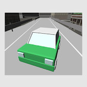 KUC Turning City 3D