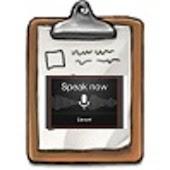 VoiceTaskPad