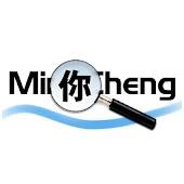 MingCheng Pro