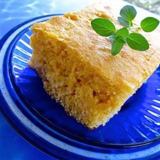 Applesauce Cornbread Recipes.