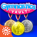 Gymnastics Events icon