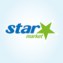 Star Market icon