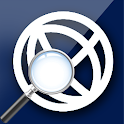 Askyviewer Pro icon