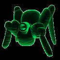Antibody Boost icon
