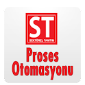 ST Proses Otomasyonu
